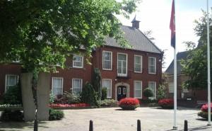 gemeentehuis (1)